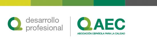 Desarrollo Profesional - AEC