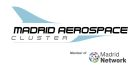 MADRID AEROSPACE