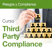Third Party Compliance