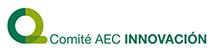 Comité AEC Innovación