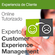 Experto Customer Experience Management