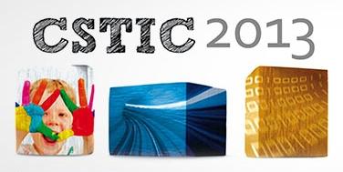 CSTIC 2013