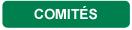 Participa en nuestros comités