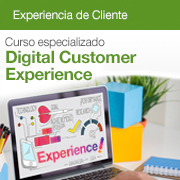 Digital CX