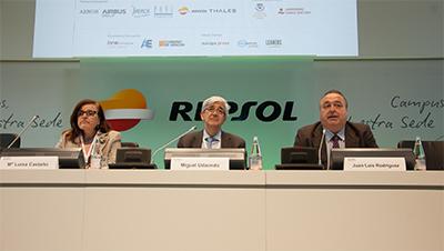 Presentados los primeros resultados del Índice Cultura de la Innovación España 2015