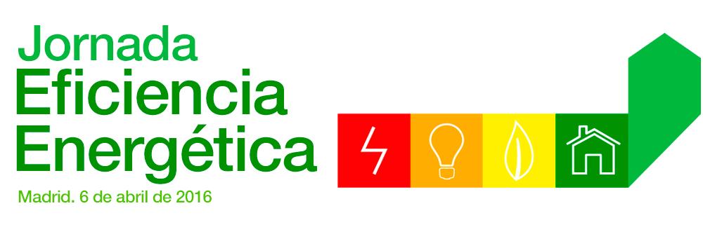 Jornada Eficiencia Energética