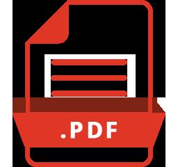 GUIA SECTORIAL Guía de administradores de fincas