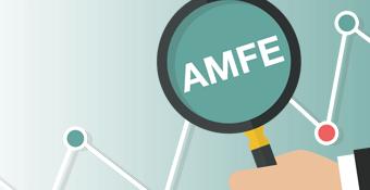Taller aplicación AMFE