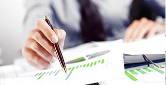 Auditorías internas de los Sistemas de Calidad según la ISO 9001:2015