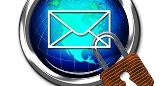 Curso de Implantación de un sistema de Seguridad en la Información conforme a ISO 27001