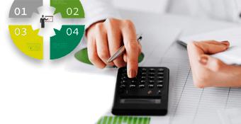 Auditorias de Sistemas de gestión integrados