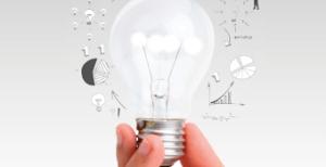 Curso de gestión de la innovación AEC