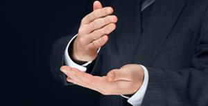 Curso de Comunicación no verbal: El poder del gesto