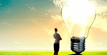 Taller práctico para la implantación de Sistemas de Gestión Energética ISO 50001