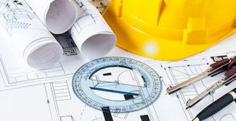 Implantación y auditoría ISO 45001. Sistemas de Gestión de Seguridad y Salud en el Trabajo