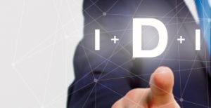 Curso de Gestión de los Incentivos de I+D+I en la empresa