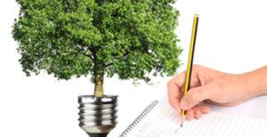 Curso de Auditorías del sistema de gestión de la energía ISO 50001