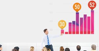 Presentación métricas journey y voz de cliente