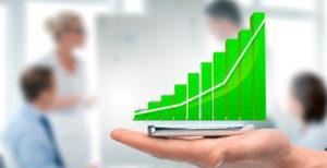 Taller de gestión avanzada de indicadores