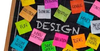 Curso de design thinking AEC