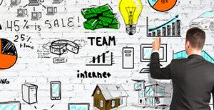 Taller Cuadro de Mando Indicadores de Innovación AEC