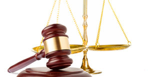 Curso de Sistema eficaz de Gestión Compliance. ISO 19600:2015