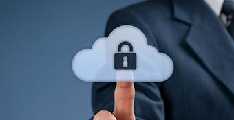 Nuevo Reglamento de Protección de Datos. Evaluación de Impacto en Privacidad