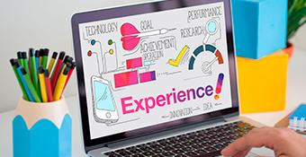 Curso de Digital Customer Experience