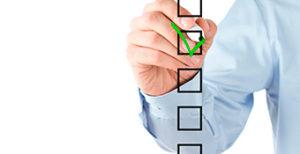 Curso de Supervisión y auditoría en Compliance AEC