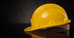 Curso de la nueva Norma ISO 45001. Sistemas de Gestión de Seguridad y Salud en el Trabajo