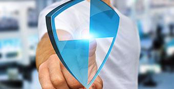 Curso de Sistemas de Gestión de la Seguridad de la Información (ENS e ISO 27001) y el cumplimiento del RGPD