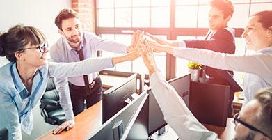Taller Especializado en Employee Experience AEC