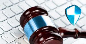 Conoce la nueva Ley Orgánica de Protección de Datos - Online