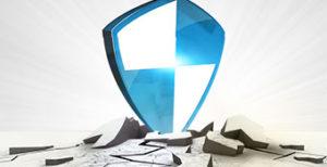 Taller práctico para la gestión y notificación de brechas (o incidentes) de seguridad