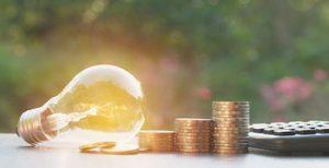 Fundamentos en la Gestión de Incentivos a la I+D+i