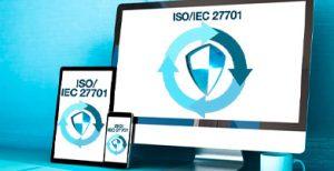 Norma ISO/IEC 27701: Conoce los requisitos de un Sistema de Gestión de la Información de la Privacidad
