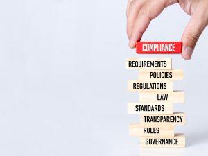 Sistema eficaz de Gestión Compliance. Nueva ISO 37301