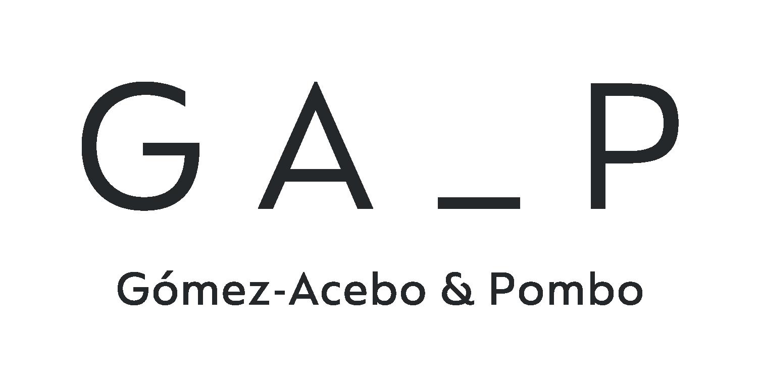 Logo GA_P