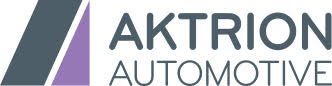 Logo Aktrion