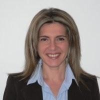 Ana Santiago Industria 4.0