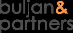 Logo Buljan Partners