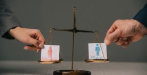 Taller para la Implantación de Planes de Igualdad