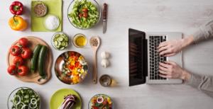 Taller práctico sobre Legislación Alimentaria