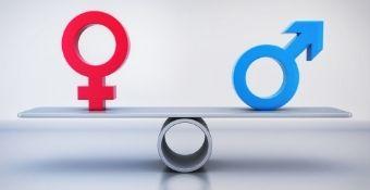 Planes de Igualdad