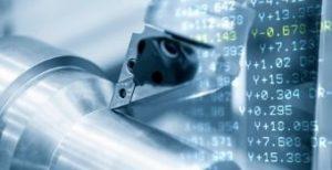 Introducción a la Gestión y Calidad del dato en el sector industrial