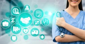 Gestión de Riesgos para la Seguridad del Paciente