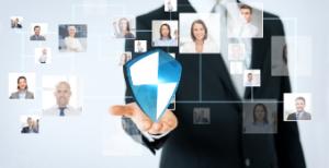 Protección de Datos y Relaciones Laborales