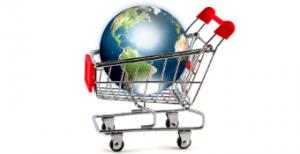 Claves de la Compra Sostenible y Responsable