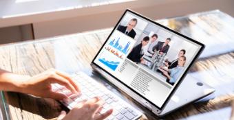 Auditorias internas virtuales
