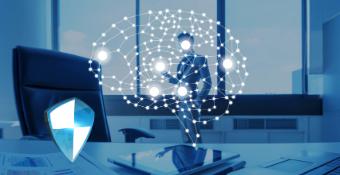Protección de Datos y Seguridad en IoT, Big Data e IA